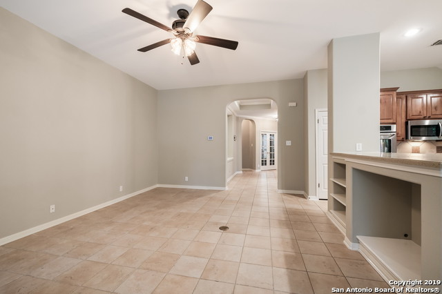 Off Market | 406 Persimmon Trail  San Antonio, TX 78256 6