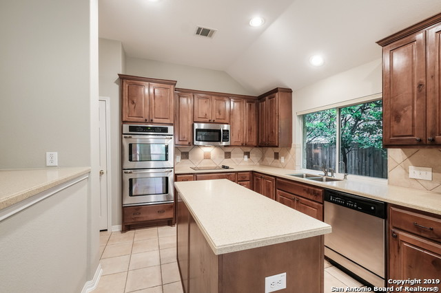 Off Market | 406 Persimmon Trail  San Antonio, TX 78256 8