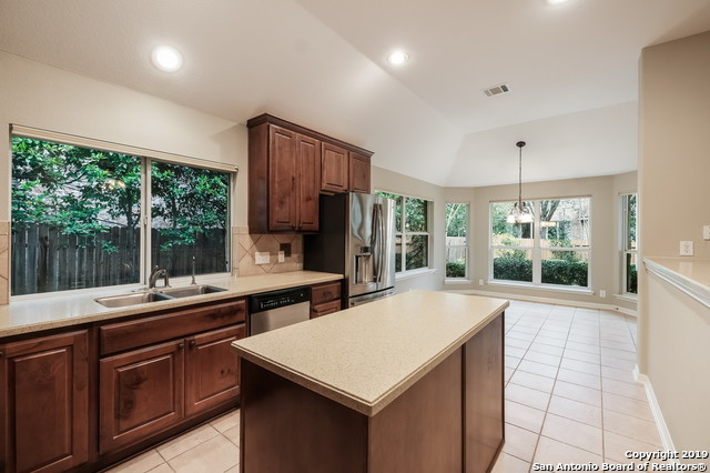 Off Market | 406 Persimmon Trail  San Antonio, TX 78256 9