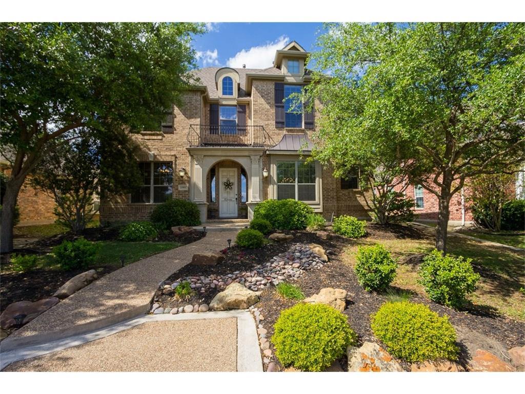 Sold Property | 15902 Buffalo Creek Drive Frisco, Texas 75035 0