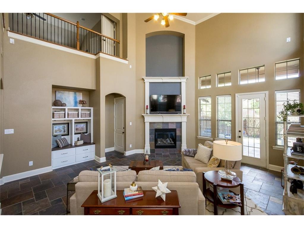 Sold Property | 15902 Buffalo Creek Drive Frisco, Texas 75035 9