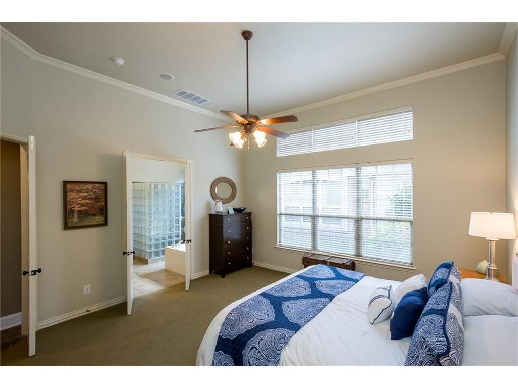 Sold Property | 15902 Buffalo Creek Drive Frisco, Texas 75035 10
