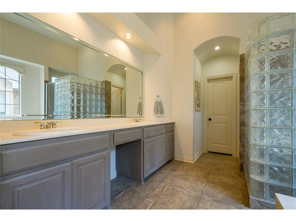 Sold Property | 15902 Buffalo Creek Drive Frisco, Texas 75035 11