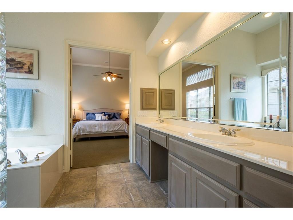 Sold Property | 15902 Buffalo Creek Drive Frisco, Texas 75035 12