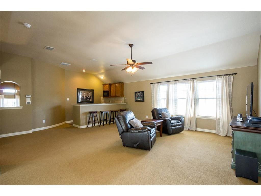 Sold Property | 15902 Buffalo Creek Drive Frisco, Texas 75035 14