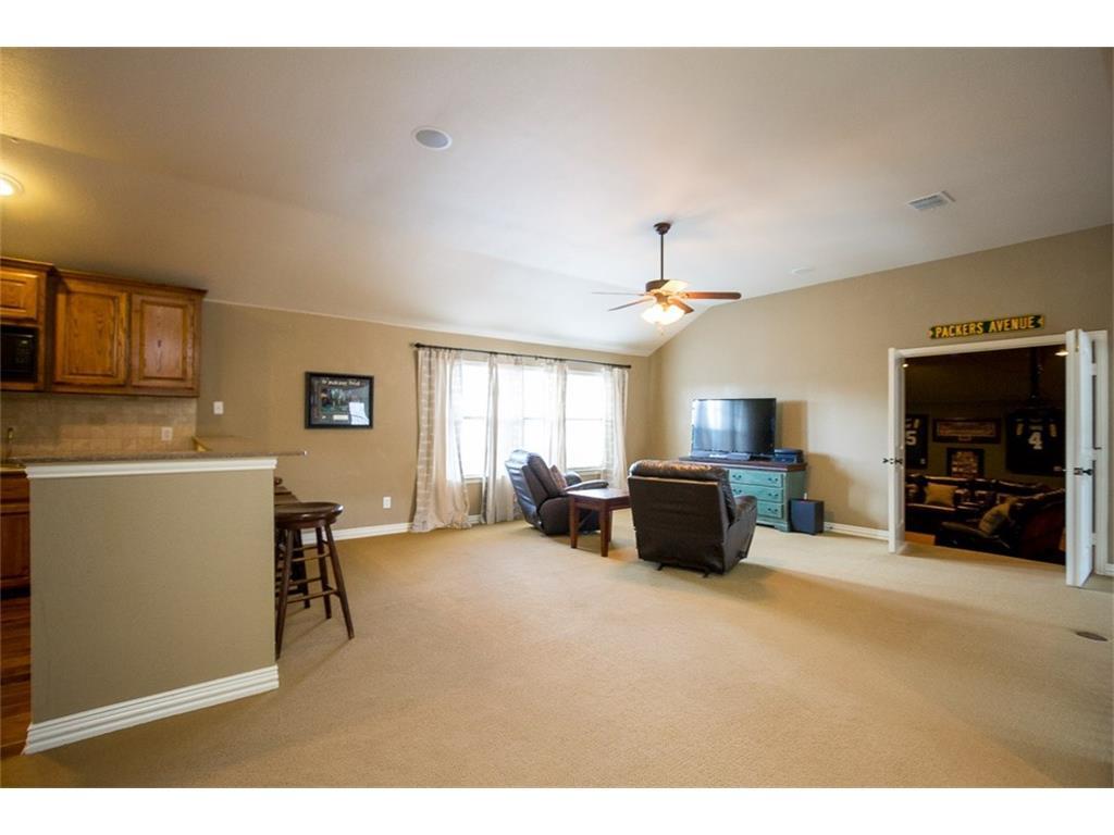 Sold Property | 15902 Buffalo Creek Drive Frisco, Texas 75035 15