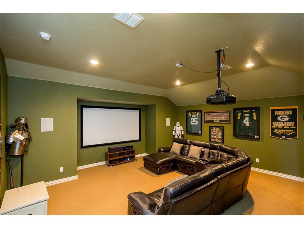 Sold Property | 15902 Buffalo Creek Drive Frisco, Texas 75035 17