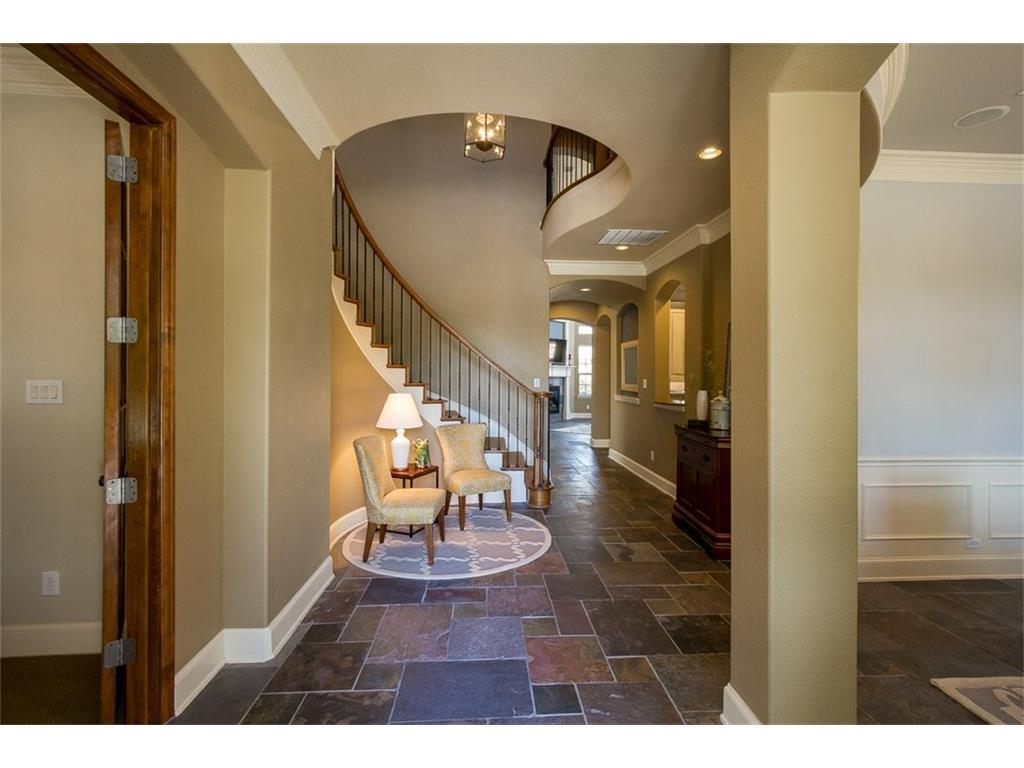 Sold Property | 15902 Buffalo Creek Drive Frisco, Texas 75035 1