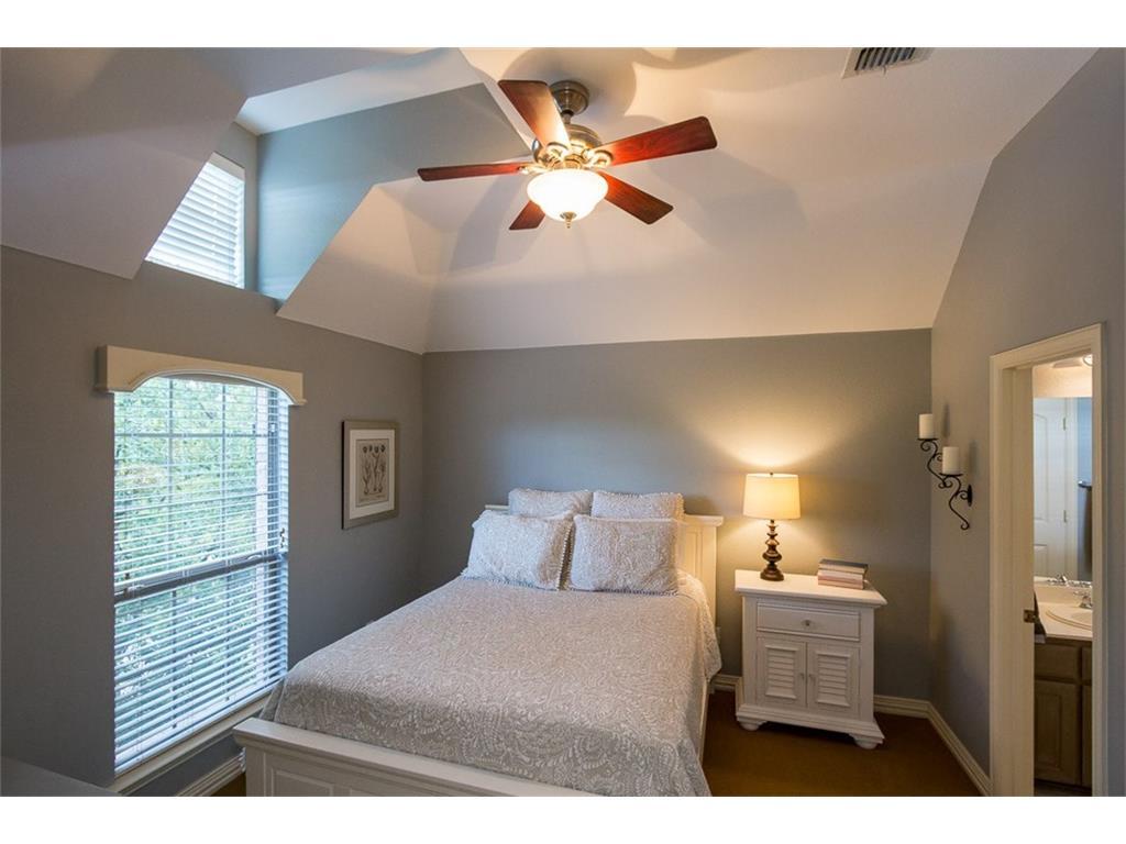 Sold Property | 15902 Buffalo Creek Drive Frisco, Texas 75035 19
