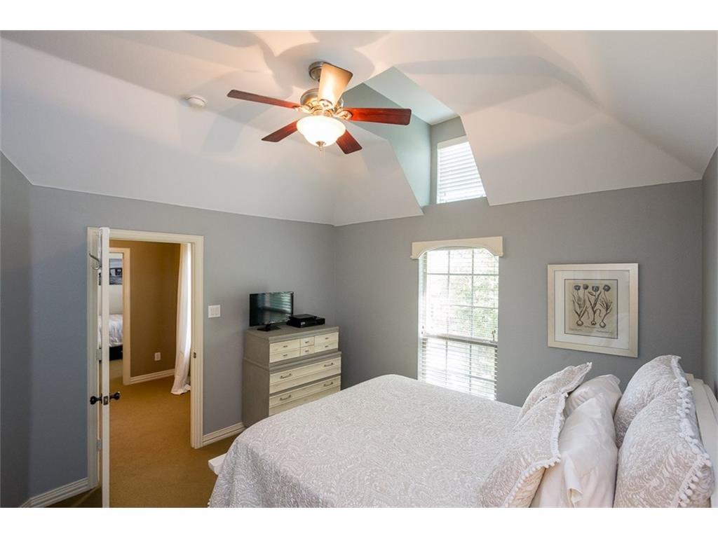 Sold Property | 15902 Buffalo Creek Drive Frisco, Texas 75035 20