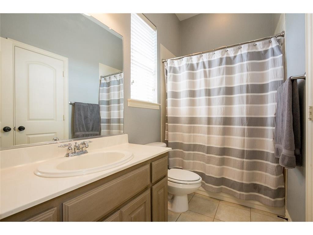 Sold Property | 15902 Buffalo Creek Drive Frisco, Texas 75035 21