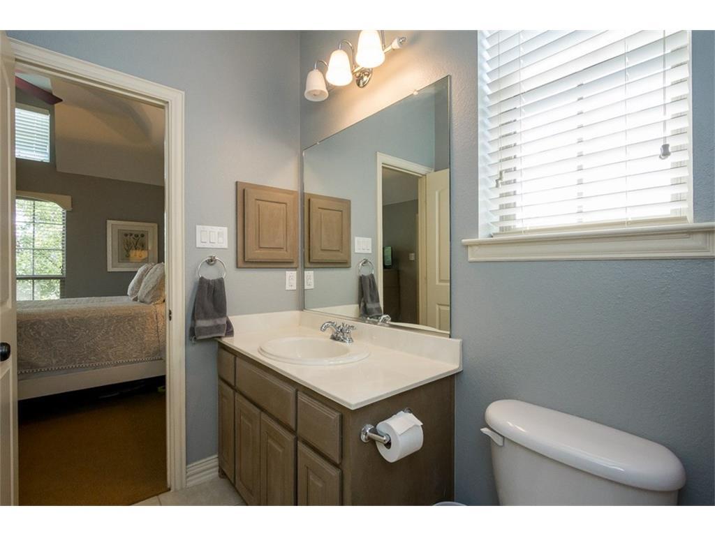 Sold Property | 15902 Buffalo Creek Drive Frisco, Texas 75035 22