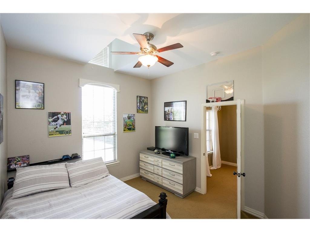 Sold Property | 15902 Buffalo Creek Drive Frisco, Texas 75035 23