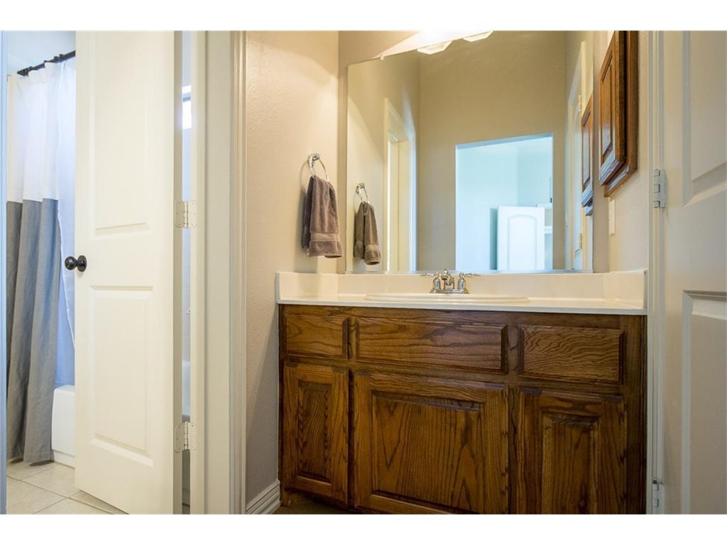 Sold Property | 15902 Buffalo Creek Drive Frisco, Texas 75035 24