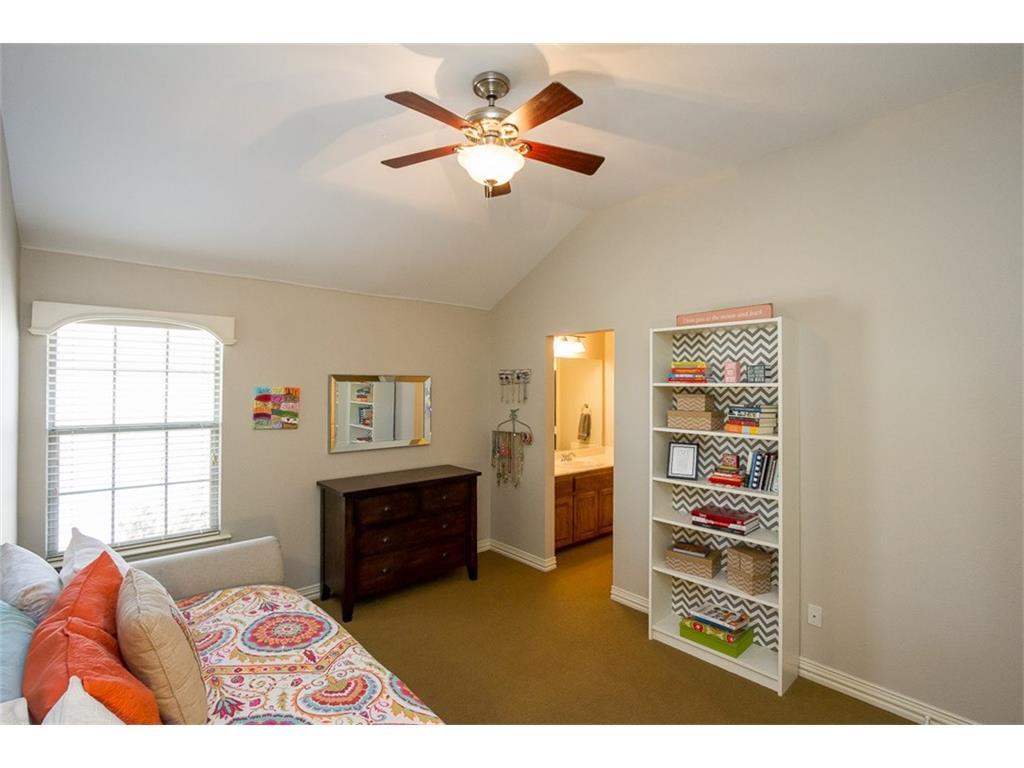 Sold Property | 15902 Buffalo Creek Drive Frisco, Texas 75035 26