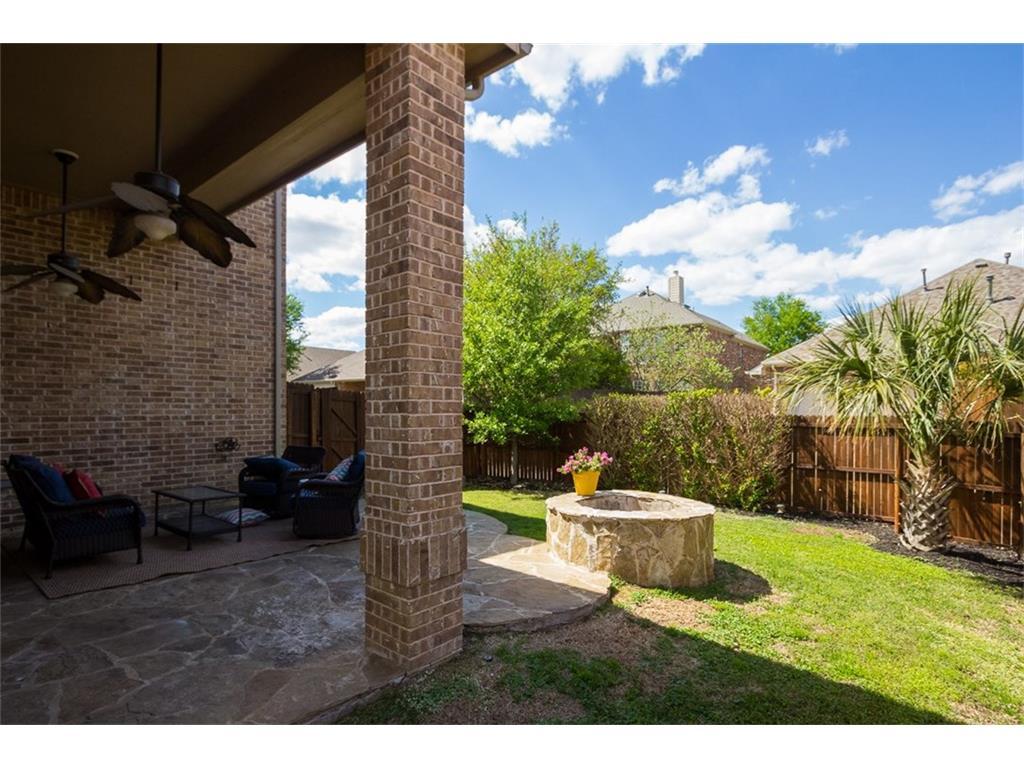 Sold Property | 15902 Buffalo Creek Drive Frisco, Texas 75035 27