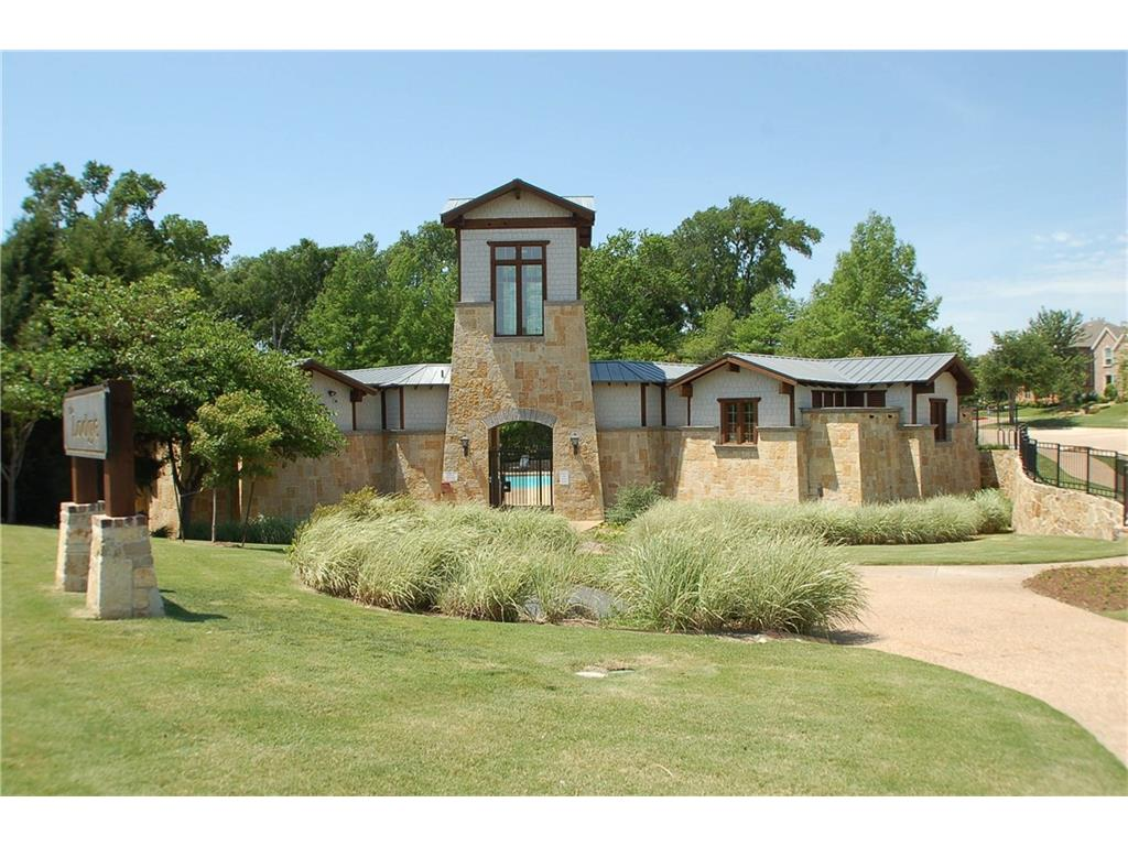 Sold Property | 15902 Buffalo Creek Drive Frisco, Texas 75035 28