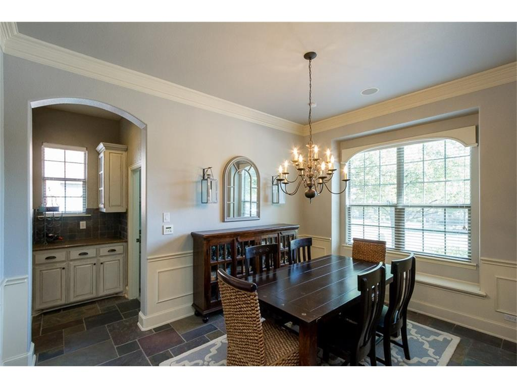 Sold Property | 15902 Buffalo Creek Drive Frisco, Texas 75035 2