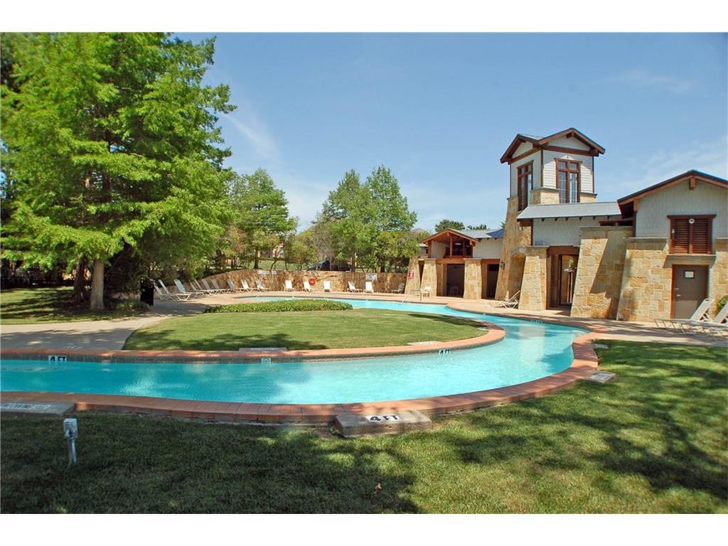 Sold Property | 15902 Buffalo Creek Drive Frisco, Texas 75035 29