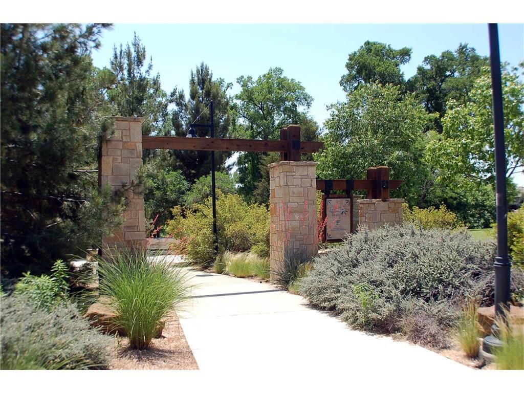 Sold Property | 15902 Buffalo Creek Drive Frisco, Texas 75035 30
