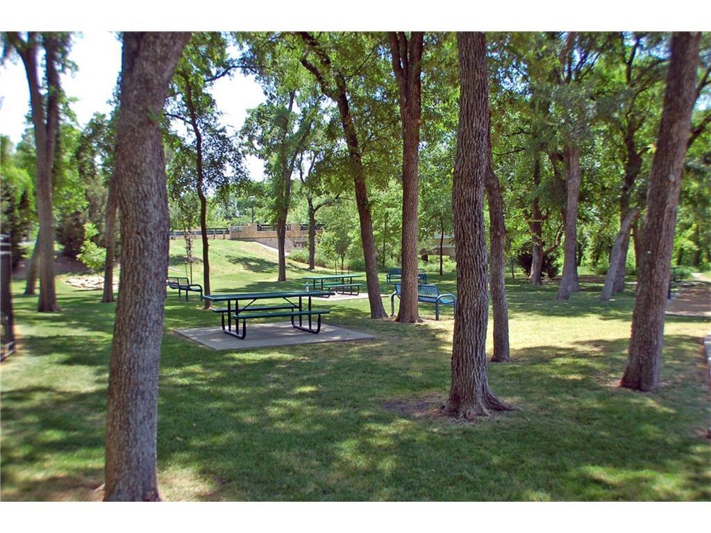 Sold Property | 15902 Buffalo Creek Drive Frisco, Texas 75035 31