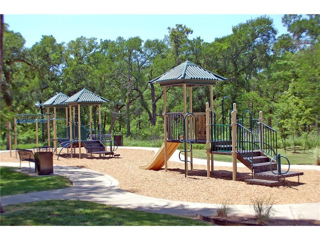 Sold Property | 15902 Buffalo Creek Drive Frisco, Texas 75035 32