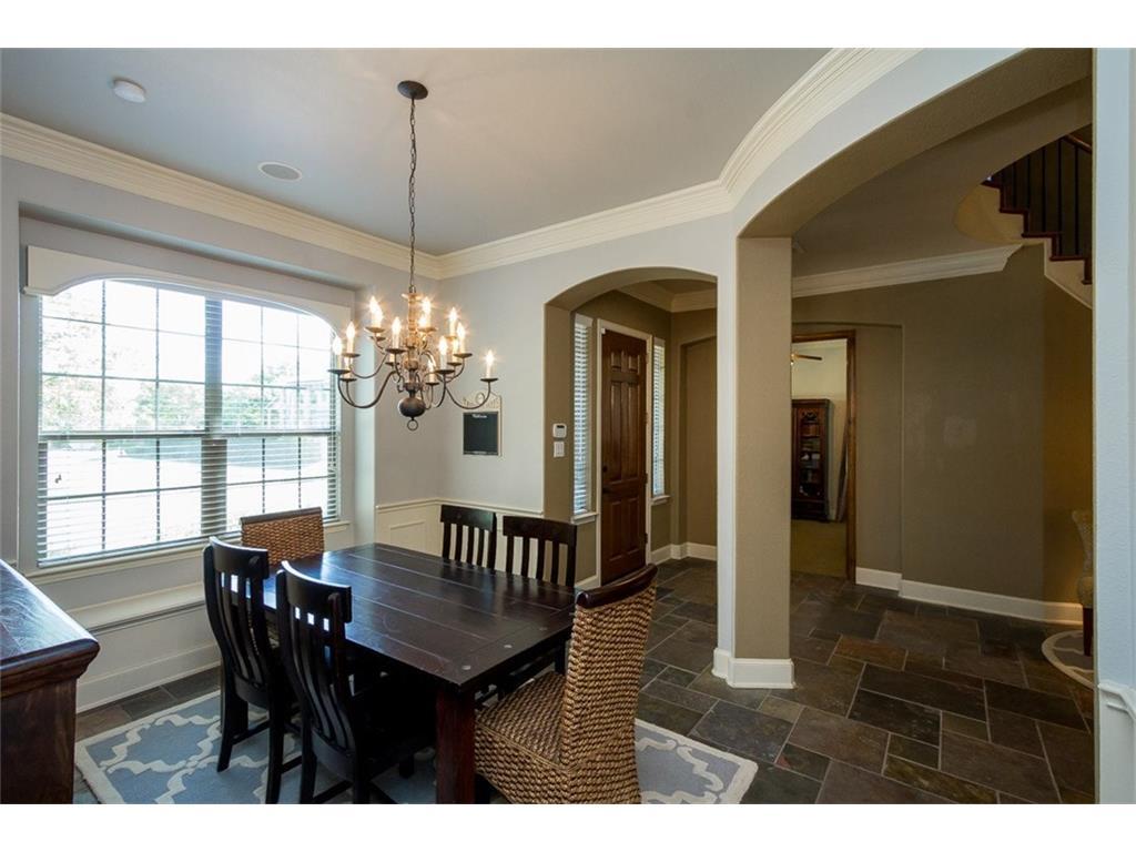 Sold Property | 15902 Buffalo Creek Drive Frisco, Texas 75035 3