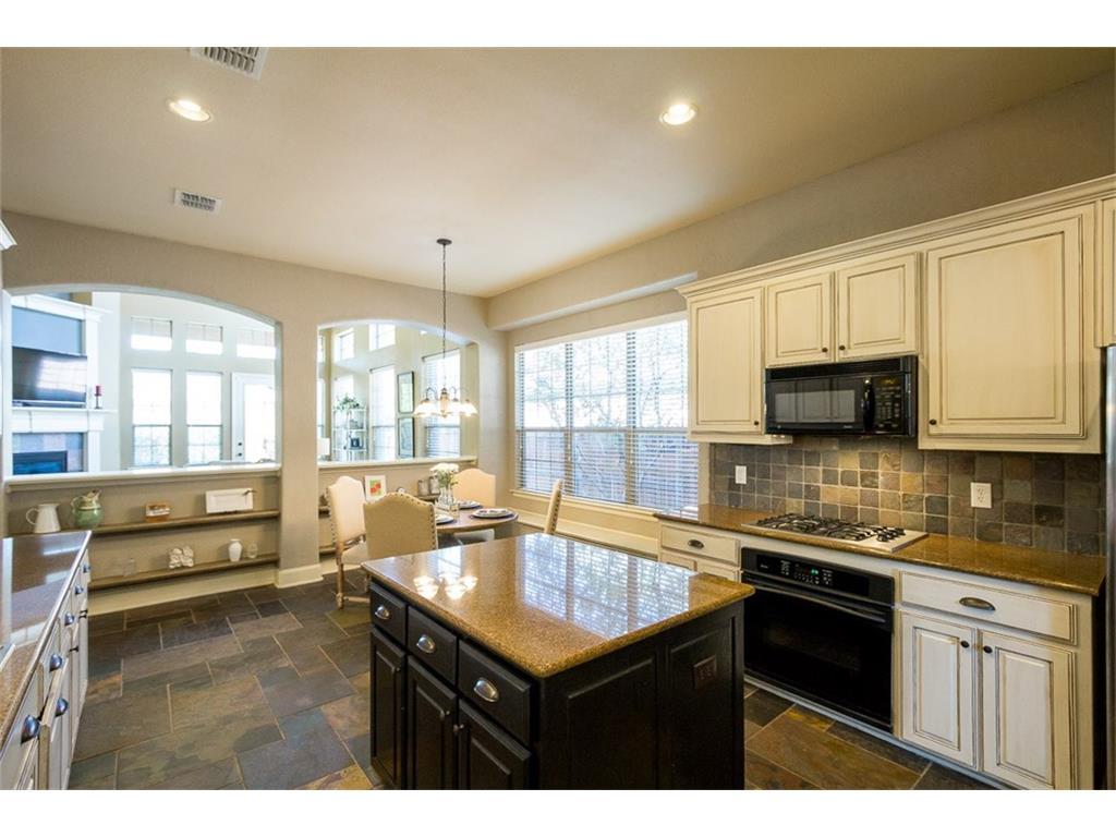 Sold Property | 15902 Buffalo Creek Drive Frisco, Texas 75035 5
