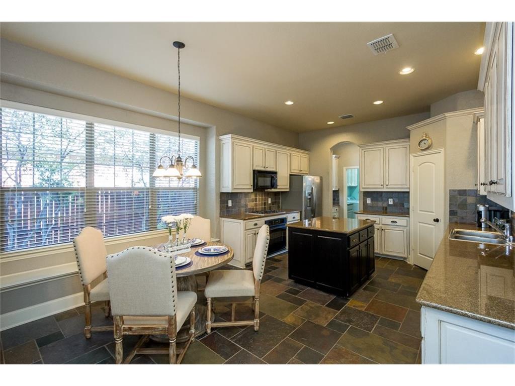 Sold Property | 15902 Buffalo Creek Drive Frisco, Texas 75035 6