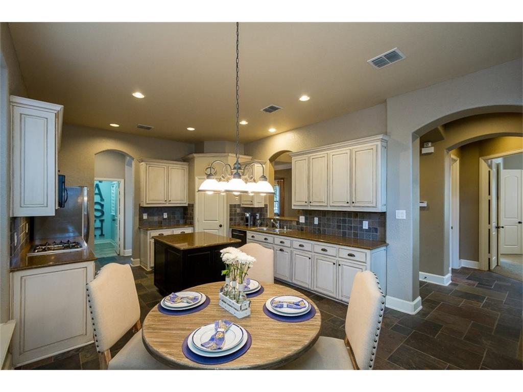 Sold Property | 15902 Buffalo Creek Drive Frisco, Texas 75035 7