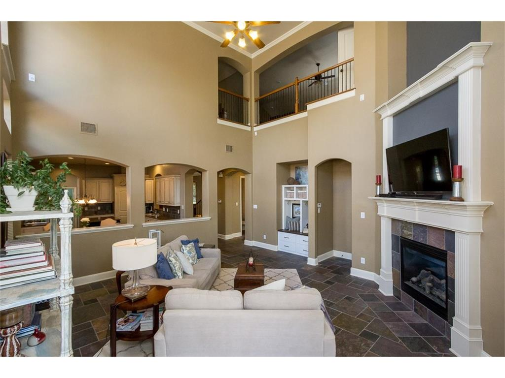 Sold Property | 15902 Buffalo Creek Drive Frisco, Texas 75035 8