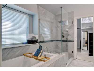 Sold Property   1660 Spinnaker Lane Azle, Texas 76020 9
