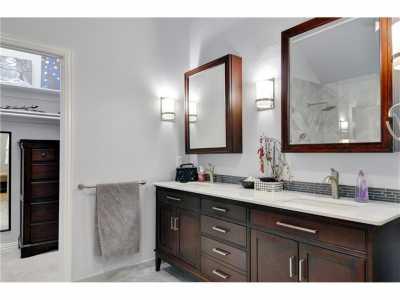 Sold Property   1660 Spinnaker Lane Azle, Texas 76020 10