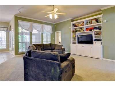 Sold Property   1660 Spinnaker Lane Azle, Texas 76020 13
