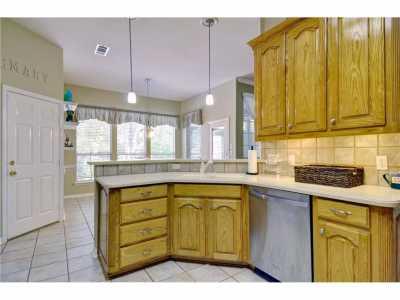 Sold Property   1660 Spinnaker Lane Azle, Texas 76020 16