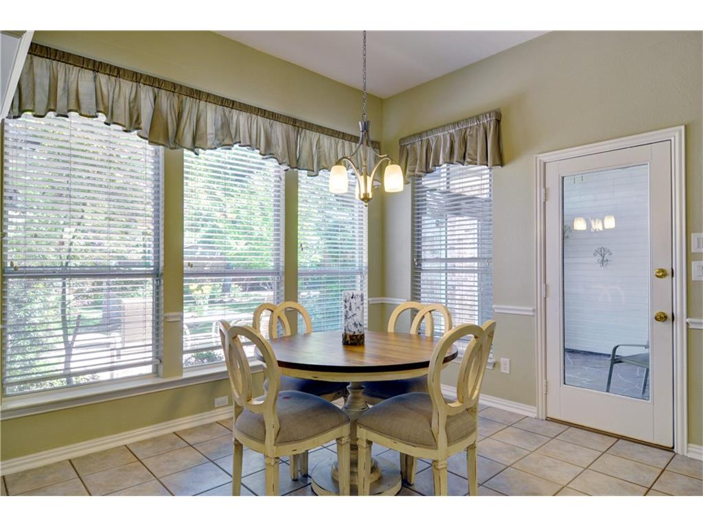 Sold Property | 1660 Spinnaker Lane Azle, Texas 76020 17