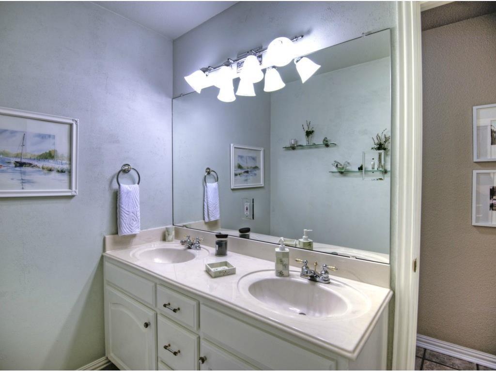 Sold Property | 1660 Spinnaker Lane Azle, Texas 76020 21