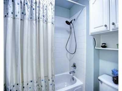 Sold Property   1660 Spinnaker Lane Azle, Texas 76020 22