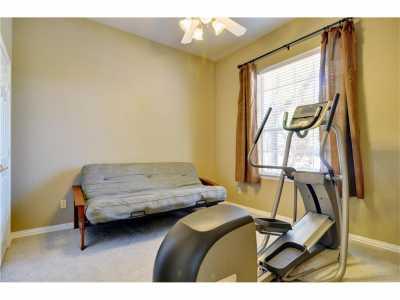 Sold Property   1660 Spinnaker Lane Azle, Texas 76020 23