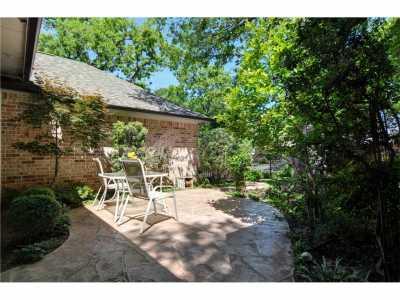 Sold Property   1660 Spinnaker Lane Azle, Texas 76020 24