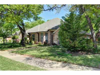 Sold Property   1660 Spinnaker Lane Azle, Texas 76020 2