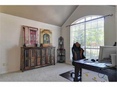 Sold Property   1660 Spinnaker Lane Azle, Texas 76020 4