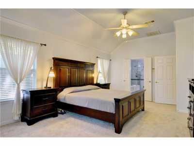 Sold Property   1660 Spinnaker Lane Azle, Texas 76020 5
