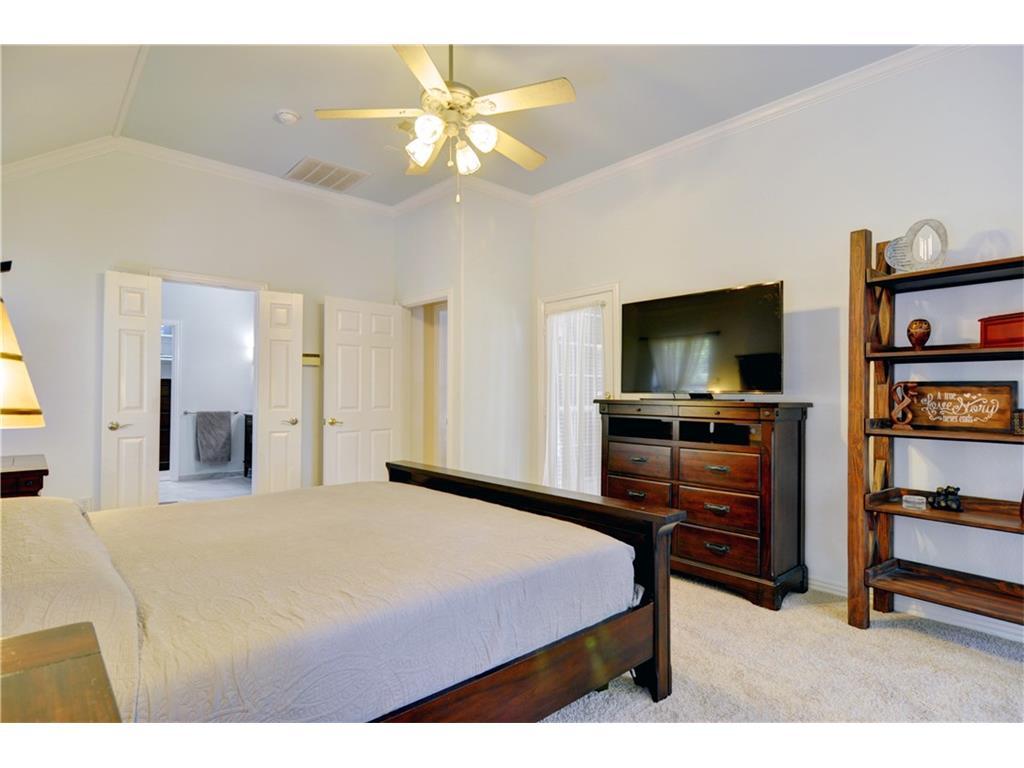 Sold Property | 1660 Spinnaker Lane Azle, Texas 76020 7