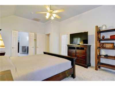 Sold Property   1660 Spinnaker Lane Azle, Texas 76020 7