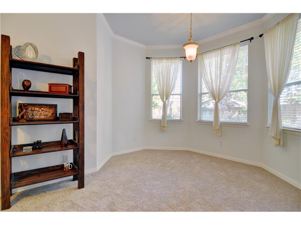 Sold Property | 1660 Spinnaker Lane Azle, Texas 76020 8