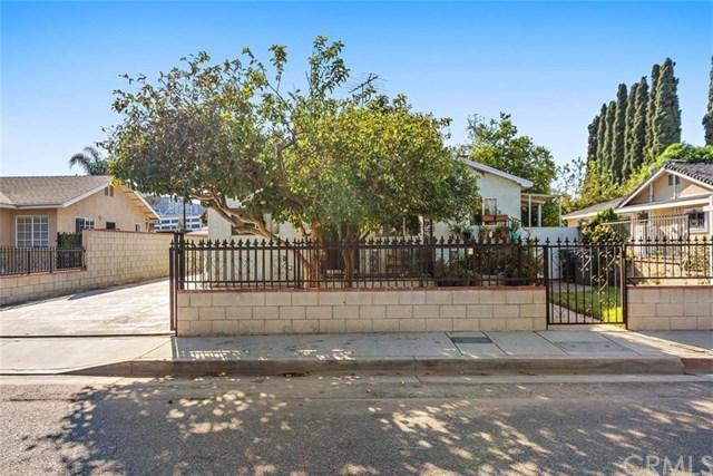 Closed | 7782 Pinchot Court Buena Park, CA 90621 30