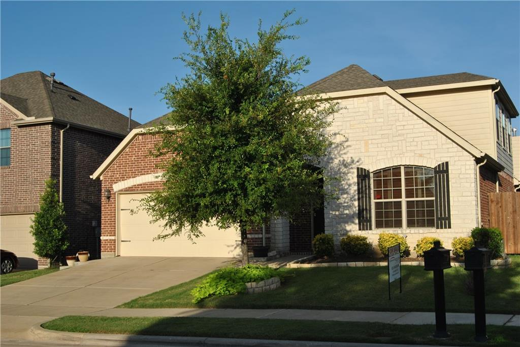 Sold Property | 3416 Capetown Drive Denton, Texas 76208 0
