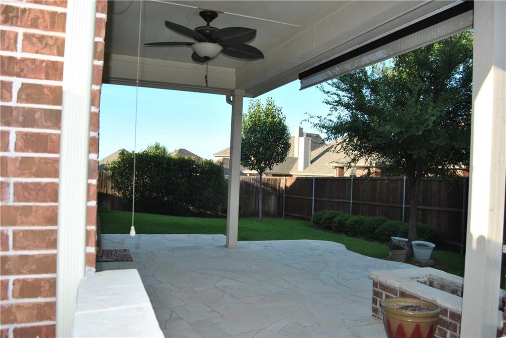 Sold Property | 3416 Capetown Drive Denton, Texas 76208 15