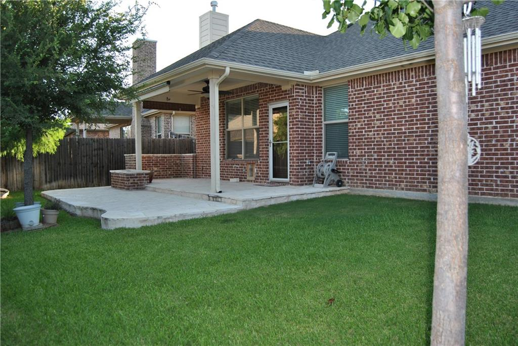 Sold Property | 3416 Capetown Drive Denton, Texas 76208 17